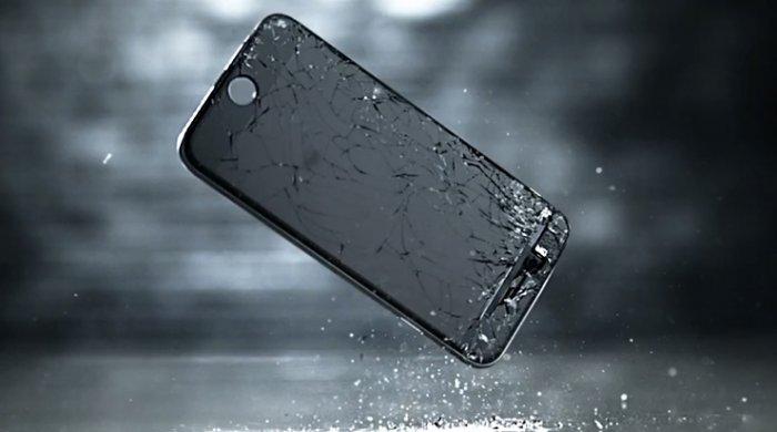 Замена стекла (тачскрина, сенсора) на Meizu, Xiaomi, Huawei